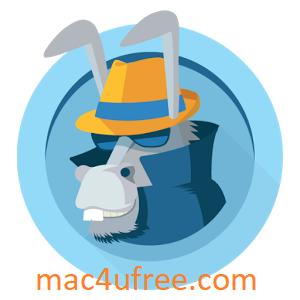 HMA Pro VPN Crack 5.1.259.0 Serial Key Free Download 2021