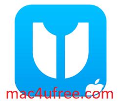 4ukey iPhone Unlocker Crack 3.0.3 Serial Key Free Download 2021