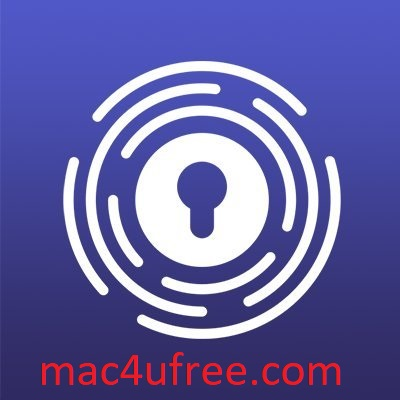 PrivadoVPN Crack 2.2.0.0 Product Key Free Download 2021