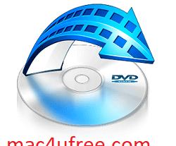 WonderFox DVD Video Converter Crack 25.0 Serial Key Download 2021