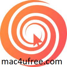 Ashampoo Snap Crack 12.0.5 License Key Free Download 2021