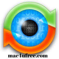 DU Meter Crack 7.30 Activation Key Free Download 2021 For Mac