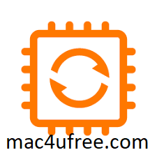 Avast Driver Updater Crack 2.5.5 Activation Key Download 2021