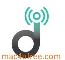 DriverDoc Crack 1.8 Serial Key Free Download 2021