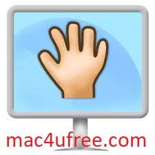ScreenHunter Free Crack 7.0.431 License key Free Download 2021