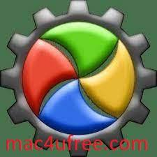 DriverMax Pro Crack 12.15 License key Free Download 2021