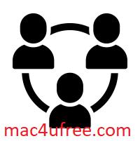 Samepage Crack 1.0.44432 Serial Key Free Download 2021