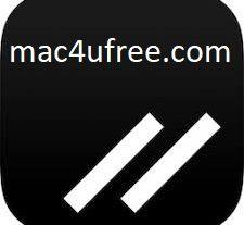 Wick r Me Crack 5.81.10 License Key Free download 2021