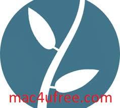 Lumion Crack 11.3 Pro License Key Free Download 2021