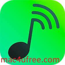 TunesKit Spotify Converter Crack 2.2.0.710 Serial Key Download 2021