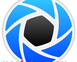 KeyShot Pro Crack 10.2.113 Activation Key Download 2021