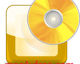PowerISO Crack 7.9 Activation Key Free download 2021