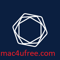 Nessus Crack 8.15.0 License key Latest Download 2021