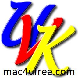 UVK Ultra Virus Killer 10.20.11.0 Crack Activation key Download 2022