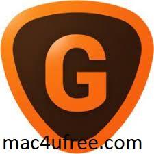 Topaz Gigapixel AI 5.5.2 Crack Product Key Free Download 2022