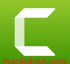 Camtasia Studio Crack .0.2 Build 31722 License Key Free Download 2021