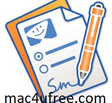 PDFpenPro Crack 13.1 Serial Key Free Download 2021