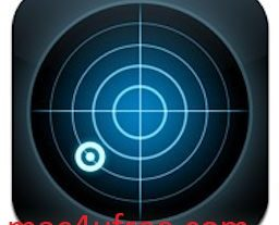 Spectrasonics Omnisphere Crack 2.7 License Key Download 2021