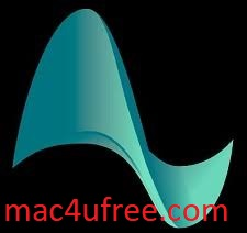 Antares AutoTune Pro 9.2.1 Crack Serial Key Free Download 2022