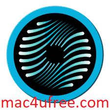 iZotope Ozone Advanced Crack v9.1.0a License Key Free Download 2022