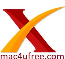 Plagiarism Checker X Pro Crack 7.0.10 License Key Download 2021