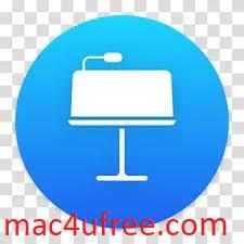 Apple Keynote Crack 11.1 License Key Free Download 2021
