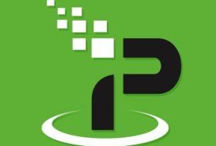 IPVanish Crack 3.6.6.0 Activation Key Free Download 2021