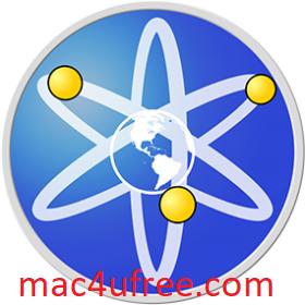 BYOND Crack 514.1565 License Key Free Download 2022