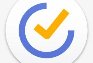 TickTick Crack 3.7.9.6 (64-bit) Product Key Free Download 2022