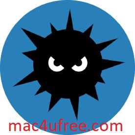 RogueKiller Crack 14.1.1.0 Serial Key Free Download 2022