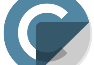 Carbon Copy Cloner Crack 6.0.2 Activation Key Free Download 2022
