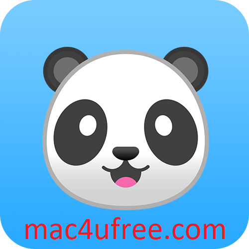 Panda Free Antivirus Crack 20.02.01 Serial Key Free Download 2022