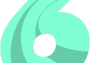 Resolume Arena Crack 7.3.3 rev 75654 Activation Key Free Download 2022