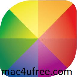 Fotor Pro Crack 4.1.2 License Key Download 2022