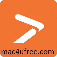 XLStat Crack 23.3.1157 Activation key Full Free Download 2022
