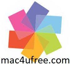 Pinnacle Studio Ultimate Crack 23.1.1 Serial Key free Download 2022