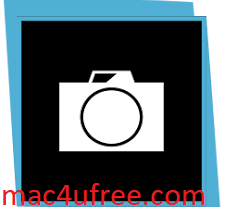 Portrait Pro Crack 19.8.1 License Key Free Download 2022