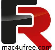 FastReport.Net Crack .3.30 License Key Free Download 2022