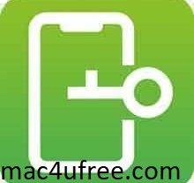 iMyFone LockWiper Crack 7.4.1.2 Serial key Download 2022