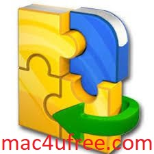 EMCO MSI Package Builder Crack 9.1 Keygen Free Download 2022