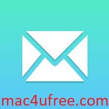Mailspring Crack 1.9.2 Activation Key Free Download 2022