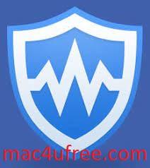 Wise Care Crack 365 PRO 5.6.2 Build 558 Activation Key Download 2022