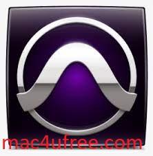 Avid Pro Tools Crack 12 Serial Key Free Download 2022