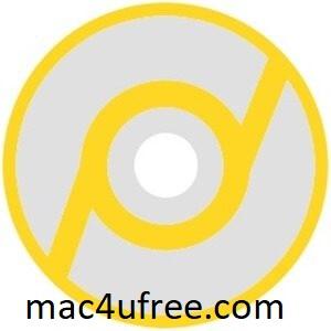 TransMac Crack 14.3 Serial key Free Download 2022