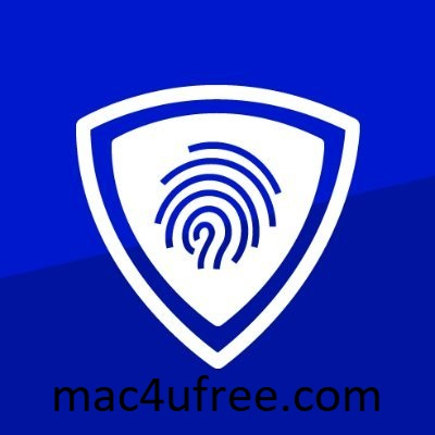 F-Secure Freedome VPN Crack 2.42.736.0 Serial Key Download 2022
