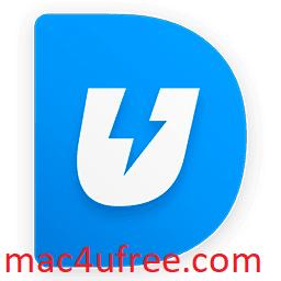 Tenorshare UltData Crack 9.4.1.6 Serial Key Free Downlod 2022