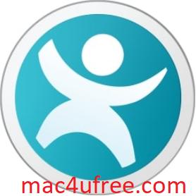 SpyHunter Crack 5.11.8.246 Keygen Free Download 2021